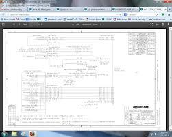 1999 freightliner wiring diagram sesapro com