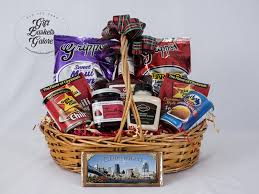 soup gift baskets our soup is coming soon gift baskets galore