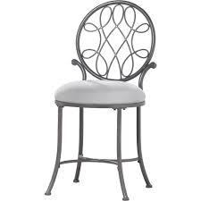 safavieh georgia vanity stool o u0027malley vanity stool walmart com