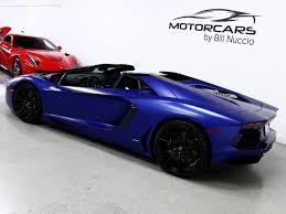 2015 Lamborghini Aventador - 2015 lamborghini aventador lp 700 4 roadster