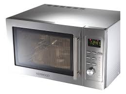 Oster Toaster Oven Manual Kenwood Middle East U0026 North Africa Mw598 Microwave Oven