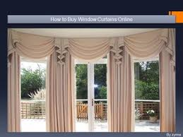How To Select Curtains How To Select Curtain Designs For Your Home Dailymotion