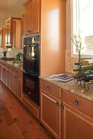 80 best kitchens images on pinterest dallas texas custom homes