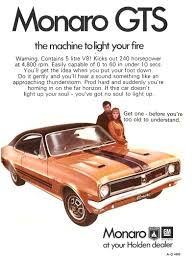Australian Muscle Cars - 1970 the greatest year ever speedhunters