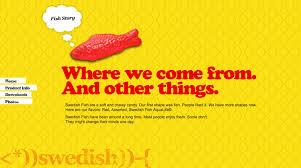 where to buy swedish fish are swedish fish actually swedish