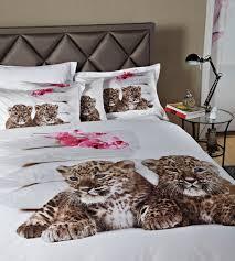 cheetah bedrooms cheerful cheetah room decor office and bedroom