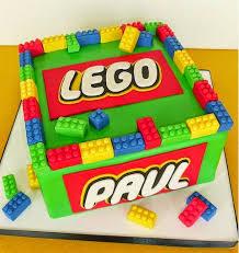 50 best lego birthday cakes ideas and designs ibirthdaycake