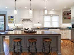modern kitchen supple country style kitchen ideas country