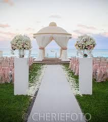 destination weddings luxury destination weddings archives weddings romantique
