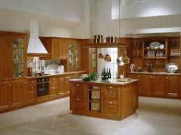 Big Kitchen Design Ideas Simple Effective Large Kitchen Design Ideas Zach Hooper Photo