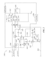freezer wiring schematic 253 freezer wiring schematic u2022 wiring