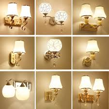 compare on wall mounted lamps for collection with bedroom pictures