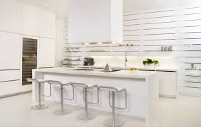 kitchen white cabinets red walls preferred home design
