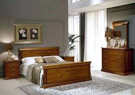 model de peinture pour chambre a coucher exemple de peinture de chambre annsinn info