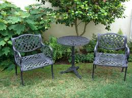 Patio Furniture On Craigslist by Kooboo Chairs Garden Home U0026 Party