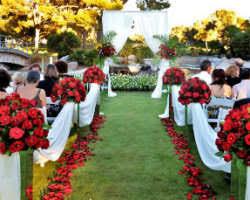 vegas wedding venues top 10 las vegas wedding chapels best venues nv