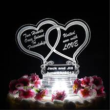 cheap wedding cake toppers some styles of wedding cake toppers interclodesigns