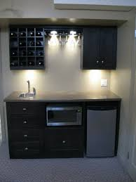 Basement Kitchen Designs Best 25 Small Finished Basements Ideas On Pinterest Finished