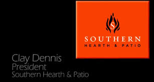 Southern Hearth And Patio Chattanooga Web Design Company Check Out Our Portfolio
