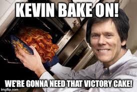 Bacon Meme Generator - kevin bacon meme generator imgflip