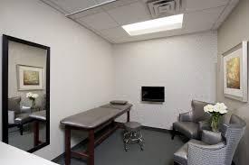 centre for plastic surgery exam room 2 u2013 first companies