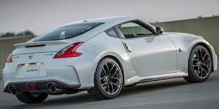 nissan 370z convertible for sale the 370z is u0027not a priority u0027 for nissan