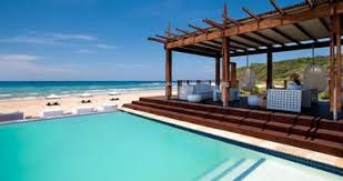 top 20 january vacations