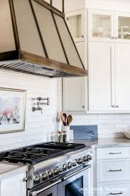 341 best kitchens images on pinterest kitchen kitchen ideas and