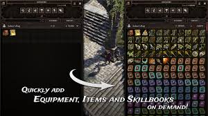 mad skills motocross 2 cheats the cheat commander at divinity original sin 2 nexus mods and