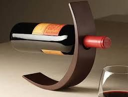 pattern for wine bottle holder attractive inspiration wooden wine bottle holder beautiful