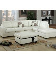 Leather White Sofa Adele French Country Distressed Sage Green And White Sofa Country