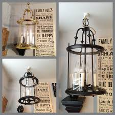 37 best spray paint is my bff images on pinterest spray painting
