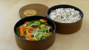 cuisiner les feves surgel馥s cuisiner les feves surgel馥s 28 images cuisiner haricots verts