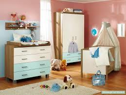 trends babyzimmer babyzimmer paidi leo bleu in blau holz paidi und babyzimmer