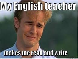 Me Me Me English - carriemarienunez s funny quickmeme meme collection