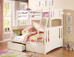 White Pine Bunk Beds Wood Bunk Beds White Wood Bunk Beds