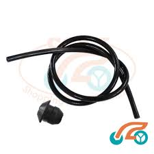 chinese parts supplier fuel line tank grommet stihl fs80 fs85