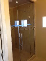 shower portfolio a cutting edge glass u0026 mirror