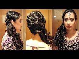 indian women hair style best hair style 2017