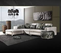 zebra living room set 25 best ideas about safari living rooms on pinterest safari