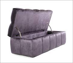 area rugs living room purple storage ottoman purple storage