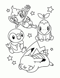 608 coloring pages images coloring pages
