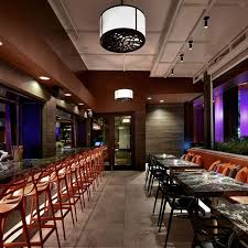 Open Table Miami The Tuck Room North Miami Restaurant North Miami Beach Fl