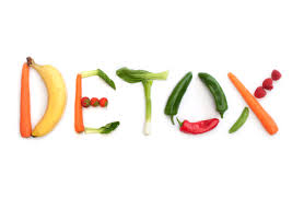 hcg diet detox is it necessary to detox before you begin your