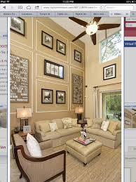 home design story rooms decorating a two story room