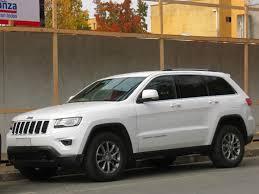 file jeep grand cherokee 3 0 crd laredo 2014 14924759240 jpg