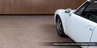epoxy garage floors epoxy coatings garage flooring