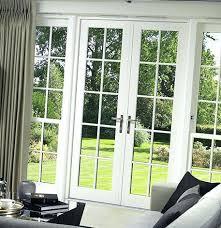 sliding glass doors to french doors patio french doors with screens and sliding french patio doors
