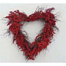 berry wreath berry wreath wayfair