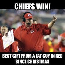 Chiefs Broncos Meme - chiefs memes 2016 image memes at relatably com